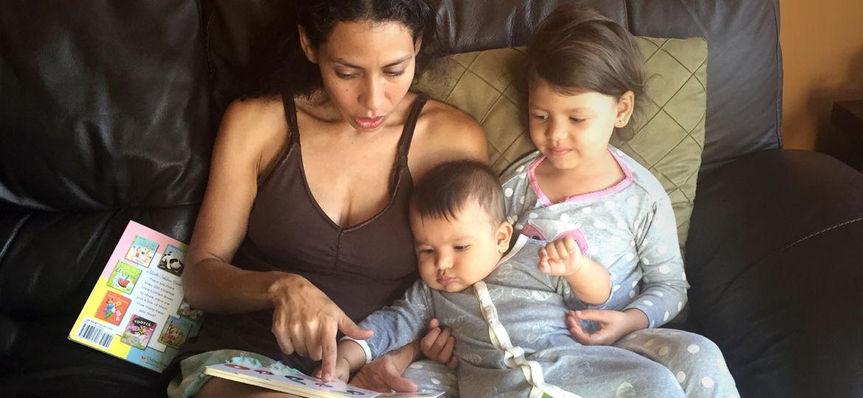 blog header-dia de mama