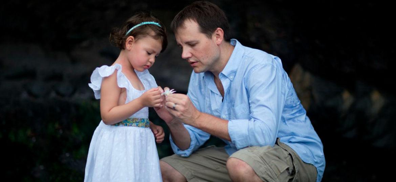 blog header-dia del padre