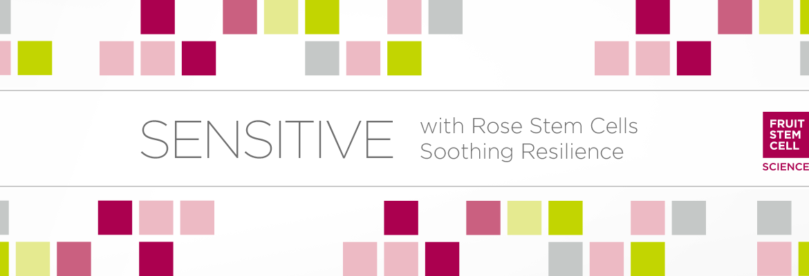 Sensitive_Skincare banner