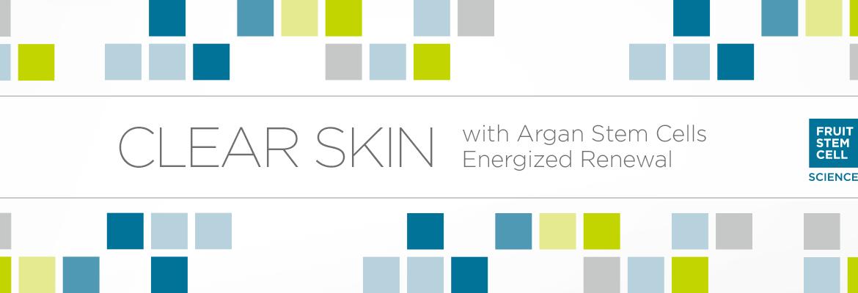 Skincare-cuadros