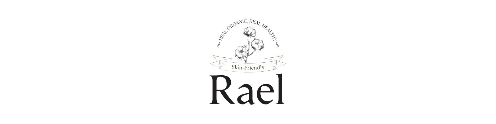 Reseña Rael