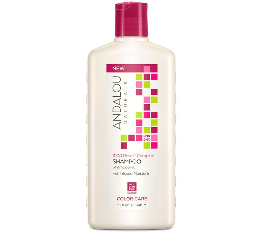 1000 Roses® Complex Color Care Shampoo