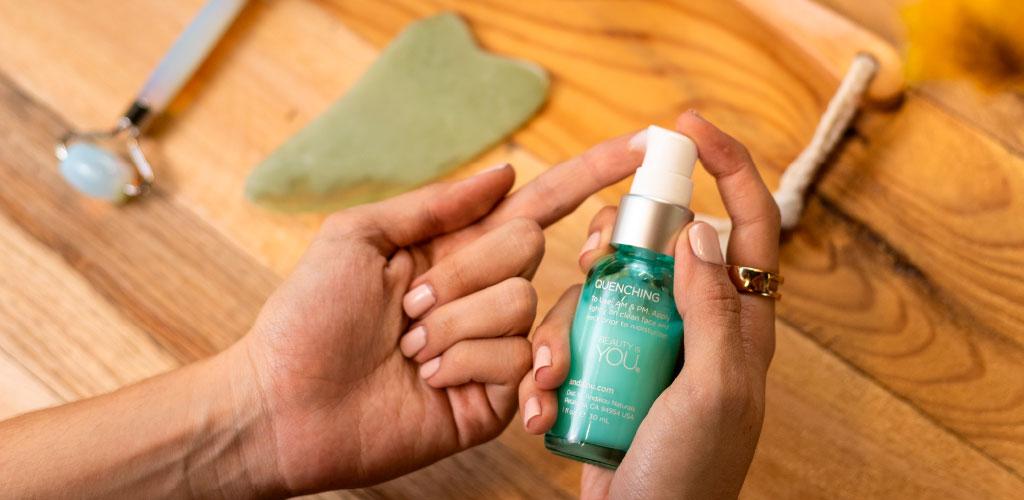 ¿Sabes realmente lo que significa Clean Beauty?